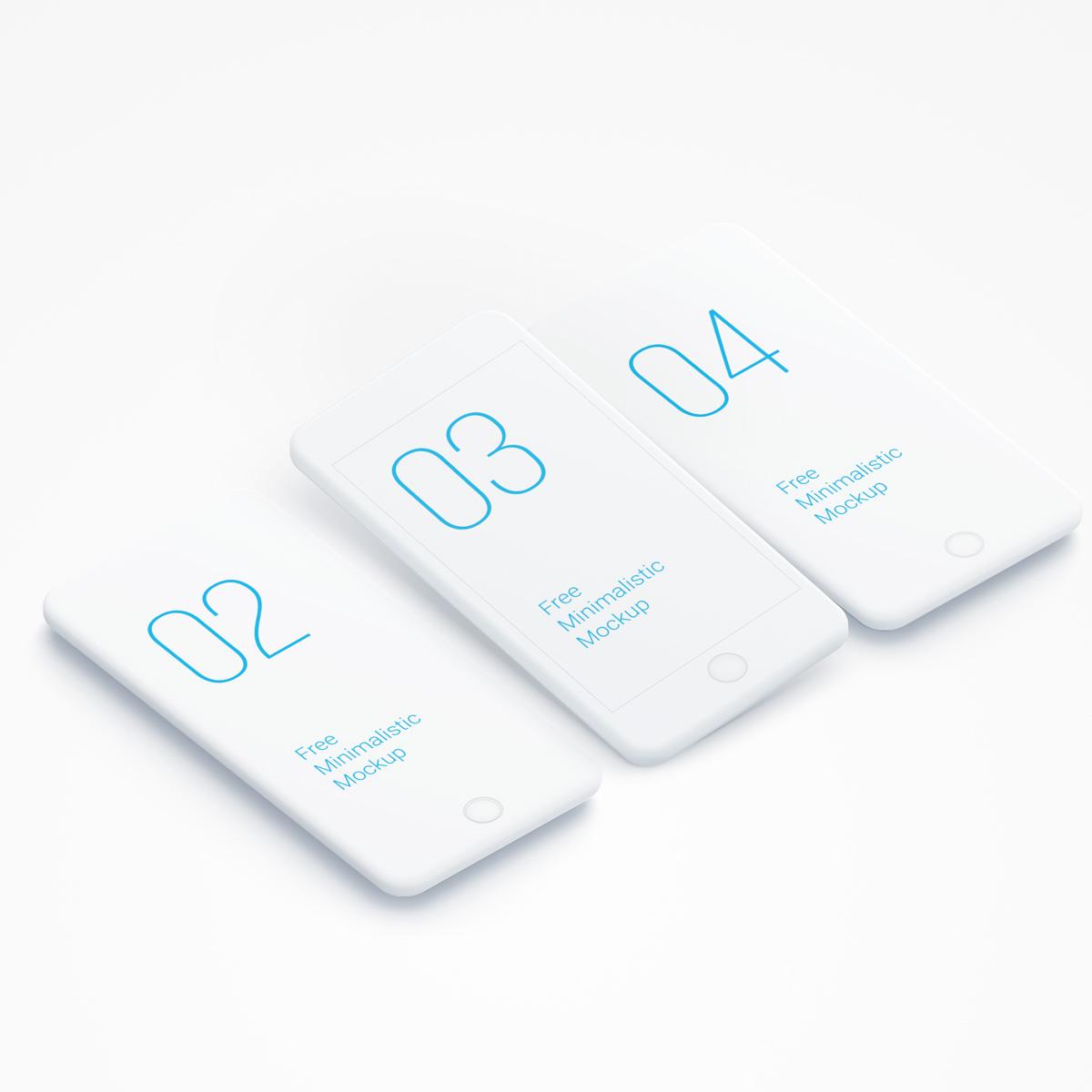 app-project-02-2