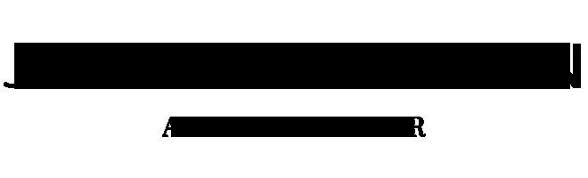 logo-03-dark