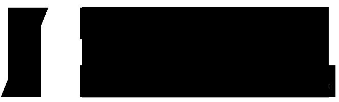 logo-04-dark