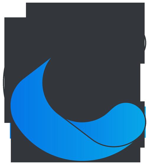 creatus-logo-bottom-part-coloring