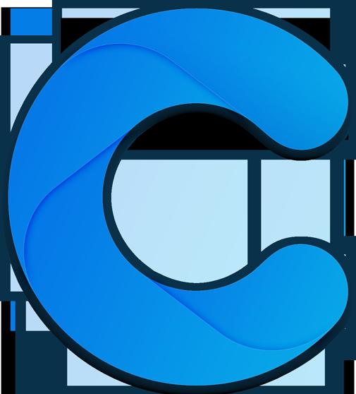 creatus-logo-finished