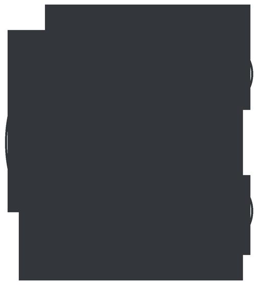 creatus-logo-outline