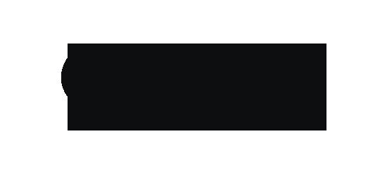 google2-logo