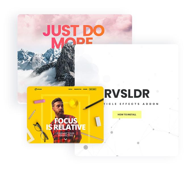 slider_revolution_layers